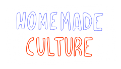 Homemade Culture